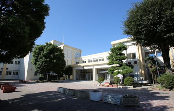 学校イメージ5